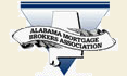 Member Alabama Mortgage Brokers Association